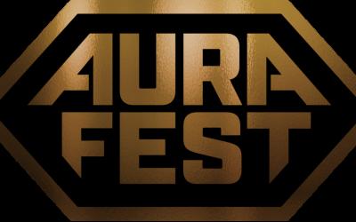 Aura Fest yleisöennätykseen, festivaalissa 12000 kävijää