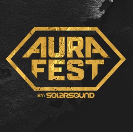 Aura Fest palaa Kupittaanpuistoon elokuussa 2018