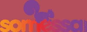 Somessa.com logo